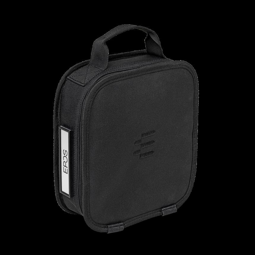 1fe38daa-1c41-4fbf-9373-0cfc41d5ce7b_14286_carry-case-05_02_fullsizepng