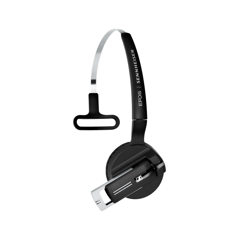 93eeb710-76aa-4bc3-800f-c0928e31741f_17613_presence-headband_2_fullsizepng