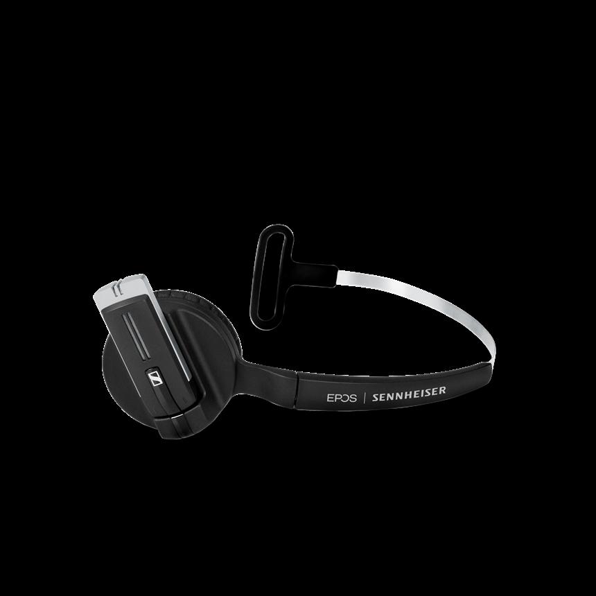 b8578280-6020-46d7-b91d-37611d31a63c_17612_presence-headband_4_fullsizepng