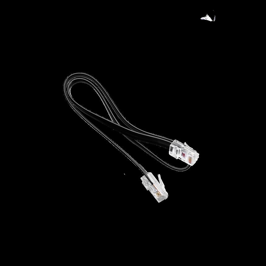 33cfd1f2-873f-4e2d-8858-040f32a017da_1230_tci-01_interface-cable_fullsizepng