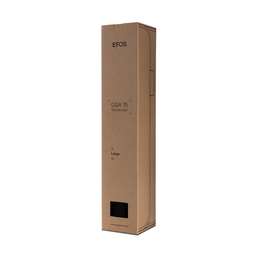 79f5d29b-090d-4337-98f6-3e6d193fc73c_11372_gsa-15_c2_packaging_fullsizepng
