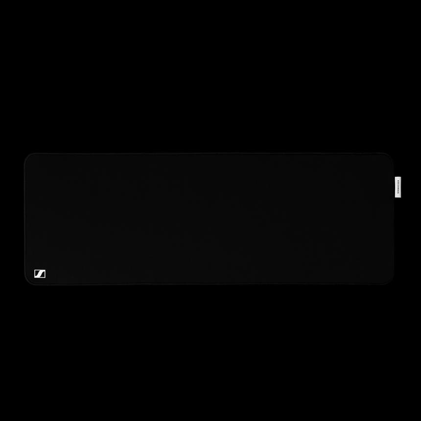 8ce96ae0-aca6-461f-b815-7817b1c83a59_5122_gsa-17_a1_fullsizepng