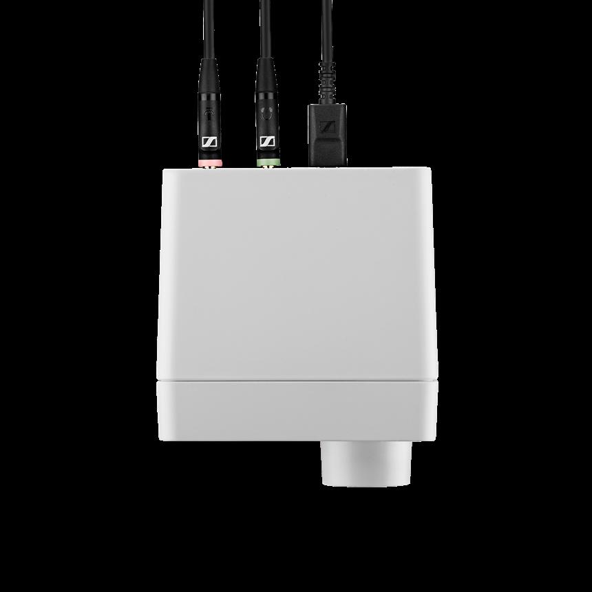 0a66856c-ff16-4ca2-8f4e-cf6872d458c1_12849_gsx-300-snow_b2_topview-connectivity_fullsizepng