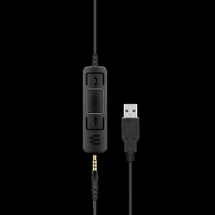 d9fa662c-883d-4d1c-8dc3-aaa23633ad24_6452_impact-sc-75-usb-ms-eul_c1_connectivity_fullsizepng