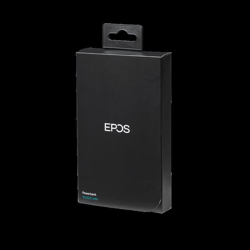 9e1acdef-40c5-4b77-8177-0d1128b5db9b_9952_epos-power-bank_c1_packaging_fullsizepng