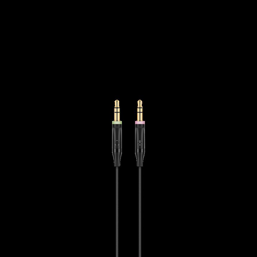 40a85fc5-9f87-497e-8718-8fcbf858f277_5153_pc-3.2-chat_b3_jack-cable_fullsizepng