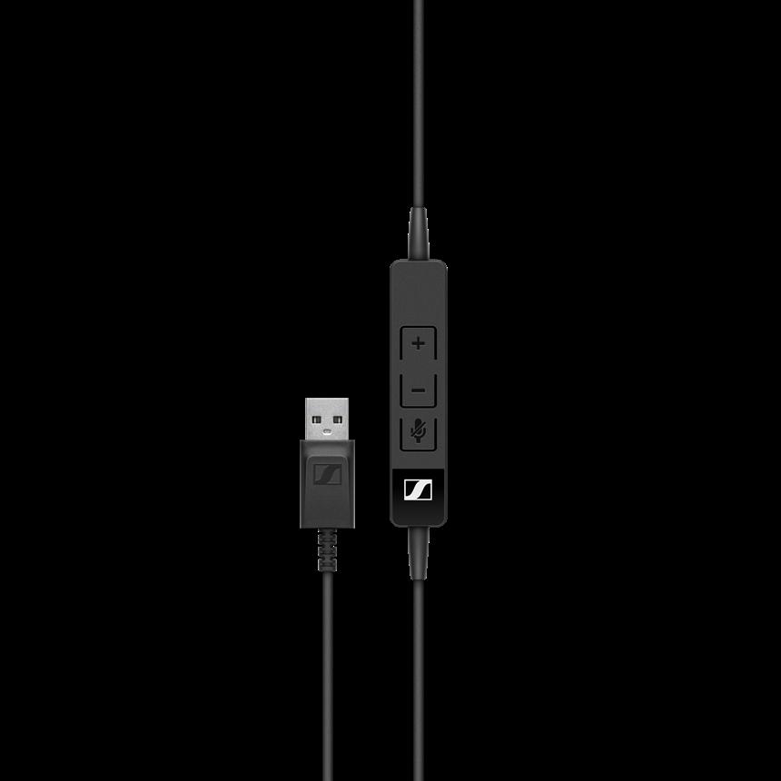 5577ed7c-e071-4847-b498-7f0692936c45_5161_pc-8.2-usb_b3_jack-cable_fullsizepng