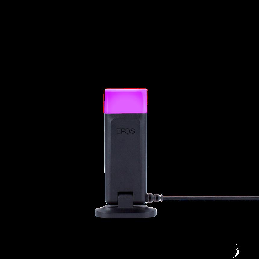 7404edaf-d16d-41e9-95c7-5889e5f79964_14298_ui20_busylight_04_purple_fullsizepng